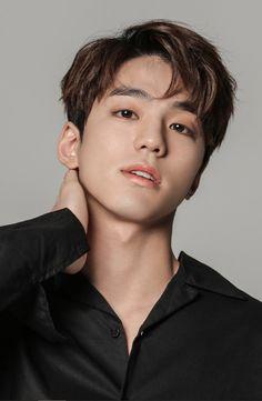 Asian Actors, Korean Actors, Kwak Si Yang, F4 Boys Over Flowers, Kim Min Gyu, Kim Myung Soo, Cute Actors, Kdrama Actors, Korean Star