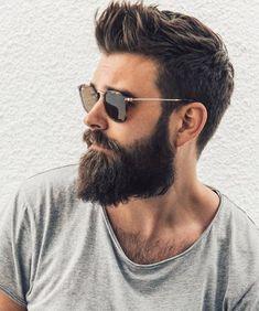 Popular haircuts for men Medium Cut, Medium Hair Cuts, Medium Hair Styles, Curly Hair Styles, Popular Mens Haircuts, Haircuts For Men, Cute Guy Haircuts, Trendy Boys Haircuts, Boys Haircut Styles