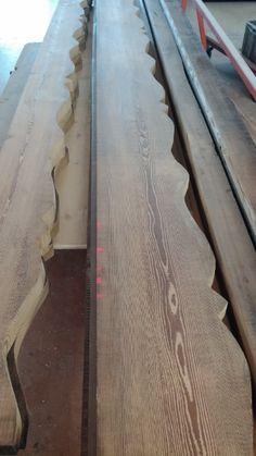 Larice biotermico - Centurioni 1880 Hardwood Floors, Flooring, Crafts, Home, Wood Floor Tiles, Ad Home, Wood Flooring, Homes, Crafting