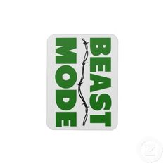 Great Motivation Accessories Have a look at http://www.zazzle.com/fitbys*