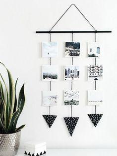 I➨ Entra aquí y saca fantásticas ideas para decorar tu cuarto y conseguir la habitación de tus sueños. Sorprenderás a todo aquel que entre en ella!!!