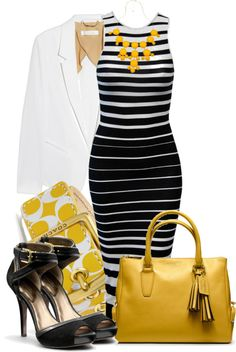 """Coach Bags Contest #1"" by lifebeautiful ❤ liked on Polyvore"