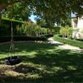autumn lawncare - looking after your lawn - http://www.buffaloturf.com.au.