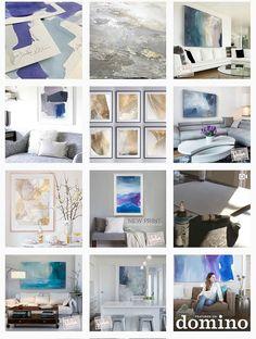 Painter-Julia-Contacessi-on-Instagram.-Artist-Spotlight.jpg (735×972)