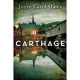 Carthage_