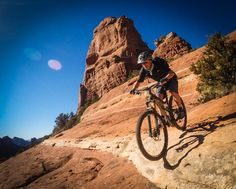 How to Stay Strong on Your Mountain Bike as You Grow Old | Singletracks Mountain Bike News