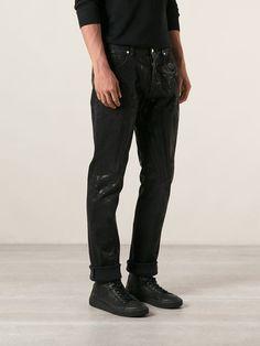 Men s Fashion - Luxury Labels 16b300e43b488