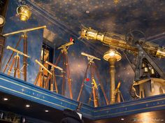 Wiseacre's « Harry Potter Theme Park – Wizarding World Harry Potter – Orlando – Florida