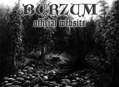 Resultado de imagen para black metal noruego