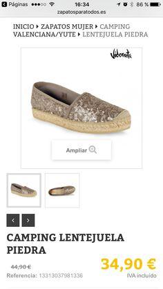 Primeras marcas a precios outlet,marca vidorreta tienda online o webshop www.zapatosparatodos.es