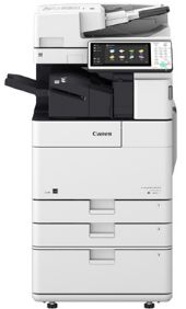 Canon imageRUNNER ADVANCE 4545i Drivers Download Windows Server, High Contrast, Canon, Printer, Gadget, Environment, Space, Board, Floor Space
