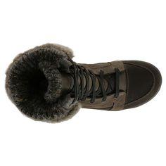 Deportes de Montaña Calzado - Botas Mujer Arpenaz 700 Warm Impermeables  QUECHUA - Mujer Cipő 4132e51787