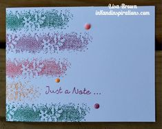 Touches-of-texture-stampin-up-card-idea