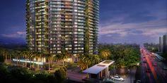Kessaku by Phoenix Group - An Exclusive super luxury apartments
