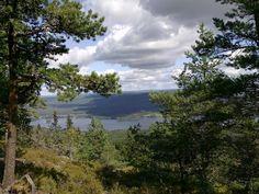 varmland county