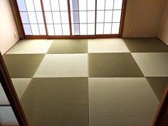 Tile Floor, Flooring, Home Decor, Decoration Home, Room Decor, Tile Flooring, Wood Flooring, Home Interior Design, Floor