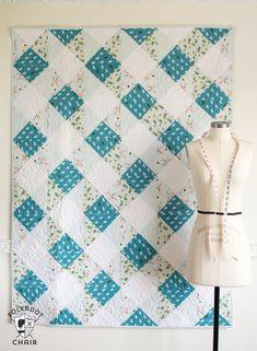 953 best modern quilt patterns images modern quilt patterns rh pinterest com