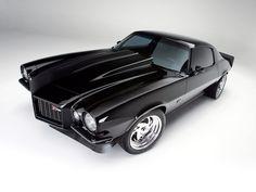 Chevy Camaro 1971 Z28 71 camaro, ride, 1971, muscle cars, chevrolet camaro, muscles, camaro z28, muscl car, chevi camaro