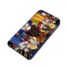 DRAGON BALL 2 iPhone 4 / 4S Case – favocase Iphone 4, Dragon Ball, Phone Cases, Iphone 4s