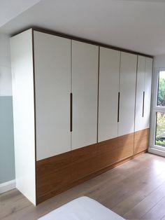 26 best oak veneer images kitchens contemporary apartment modern rh pinterest com