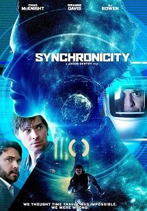 Ver Synchronicity 2015 Online Español Latino y Subtitulada HD - Yaske. Pin It, Streaming Movies, Hd Movies, Movies And Tv Shows, Watch Justice League, Fantasy Island, Film Studio, Online Gratis, Teen Titans