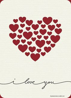 Valentine's day TPH