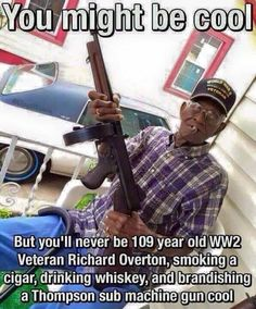 Conservative News, Opinion, and Humor from the New Media Right Military Quotes, Military Humor, Military Life, Army Humor, Military Service, Ww2 Veterans, Ju Jitsu, Funny Memes, Hilarious