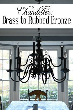 Bye bye brass diy stuff i want to conquer pinterest painted how to update a brass fixture with a little spray paint aloadofball Choice Image