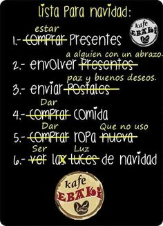 Si te gusta , dale  like  y comparte :P   #AllYouNeedIsLove #FelizViernes #GuadalupeReyes #Navidad #Christmas #Tree #Breakfast #Yommy #ChaiLatte #Capuccino #Hotcakes #Molletes #Chilaquiles #Enchiladas #Omelette #Malteadas #Ensaladas #Coffee #Caffeine #CDMX #Gourmet #Chapatas #Party #Crepas #Tizanas #SuspendedCoffees #CaféPendiente  Twiitter @KafeEbaki  Instagram kafe_ebaki