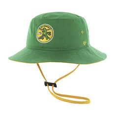 e987b742d97bc 83 Best Oakland A's Hats images in 2019   Detroit game, Oakland ...