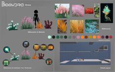 Desktop, Flowers, Art, Floor, Color, Craft Art, Floral, Kunst, Gcse Art