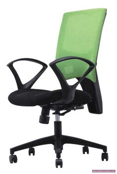 Layout Low Cost Desk Chair Concepts - http://www.decorationcolors.com/color-schemes/layout-low-cost-desk-chair-concepts.html