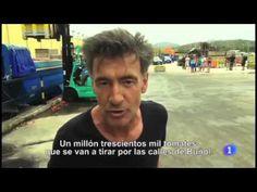 """NEEM 3 - Unidad 12 La fiesta de la """"Tomatina"""" - subtitulado - YouTube"""