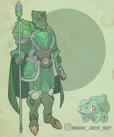 1 - 7 Art by Pokemon Human Form, Pokemon Rpg, Pokemon Gijinka, Pokemon Memes, Pokemon Funny, Pokemon Cosplay, Mythical Pokemon, Game Character Design, Fantasy Character Design