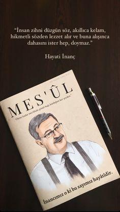 Islamic Art, Bookstagram, Book Worms, Words, Quotes, Lyrics, Quotations, Quote, Shut Up Quotes