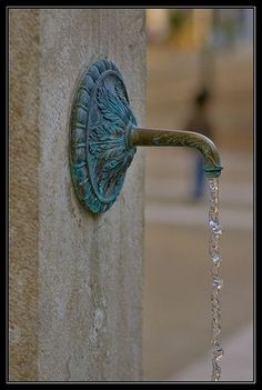 .Água… Agradecer sempre esse milagre… Sabendo usar com consciência, não v… .Água… Agradecer sempre esse milagre… Sabendo usar com consciência, não vai faltar. .Água… Agradecer sempre esse milagre… Sabendo usar com consciência, não v…
