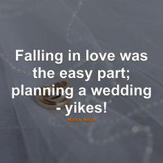 #Wedding #Quotes #Quote #WeddingQuotes #QuotesAboutWedding #WeddingQuote #QuoteAboutWedding #QuotesInEnglish #Like