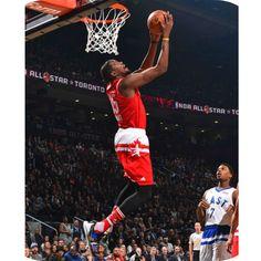 stickman basketball 2017 paid apk