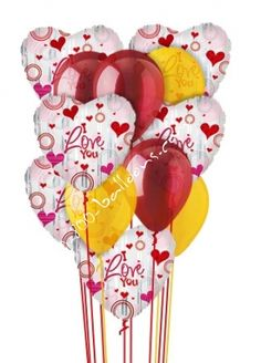 Love is the Essence of all things, send the one the means the most. Save up to 8.00 use coupon (summerfun) at checkout.