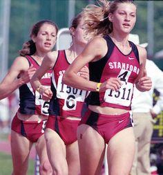 Lauren Fleshman: Things I Wish I Knew When I Started Running | Chicago Half Marathon & 5K | Magnificent Mile® Half Marathon & 5K