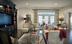 21 best luxurious cipriana park interiors images new home rh pinterest com