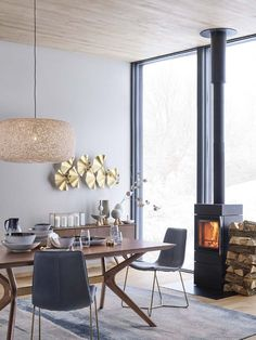 704 best dining rooms that inspire images in 2019 dining room rh pinterest com