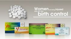 is yaz birth control dangerous essay Be informed about yaz side effects and the risks associated with birth control pills and what the fda wants to do to keep the public informed from consumer reports.