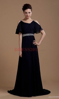c44efc0045a Evening Dresses Evening Dresses Gorgeous Prom Dresses