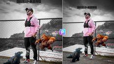 Background Eraser, Editing Background, Social Media Apps, Godzilla Vs, Birthday Background, All Team, Edit Your Photos, I Got You, Picsart