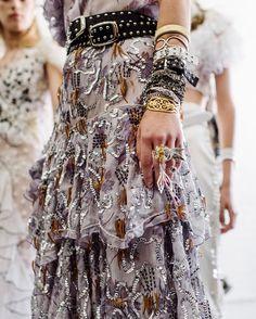 Jaka biżuteria będzie modna w tym sezonie? http://luxlife.pl/bizuteria-bedzie-modna-tym-sezonie/