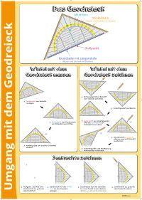 deckblatt mathematik schule pinterest deckblatt mathematik und schule. Black Bedroom Furniture Sets. Home Design Ideas