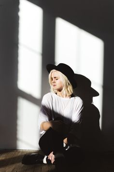 Monica + Sami x Kit & Ace x dpHue — simply sami