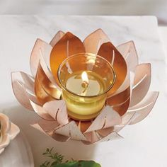 Gilded Lotus Votive Holder https://angelaryall.partylite.com.au/Home https://plus.google.com/b/108990517873407951612/108990517873407951612/posts https://www.facebook.com/groups/CandleLOVEaffair/