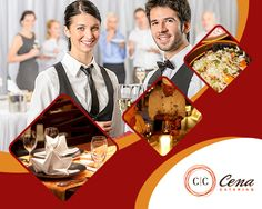 To ensure a memorable #corporate #event, it is good to consider certain crucial aspects and choose the right #catering service provider from among the #Edmonton#Caterers around. Must read at http://www.cenacatering.com/some-essential-considerations-for-hiring-the-best-corporate-caterers/